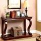 Console Tables - Great Savings