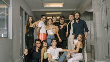 Elite : le tournage de la saison 4 interrompu suite à un cas de Covid-19 confirmé