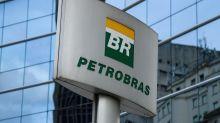 Em grave crise fiscal, governo do Rio decide baixar imposto sobre diesel