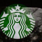 Starbucks CEO on Q1 earnings