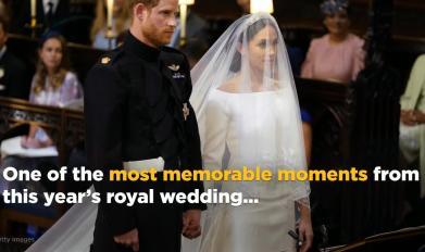 Meghan Markle Wedding Reception Dress Wedding Galery