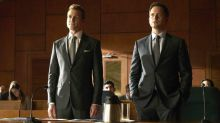 Your first look at Suits season 7 is here