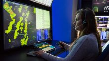 Raytheon, WEYTEC team to co-develop the next-generation air traffic control workstation