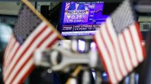Poll shows US economy hurt by trade wars