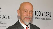 First look at John Malkovich as Hercule Poirot for the BBC's new drama