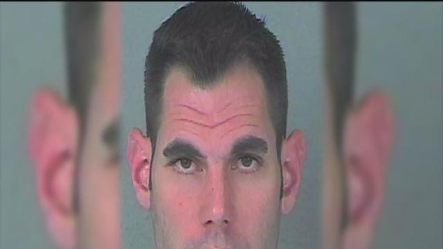 Man accused of impersonating a deputy