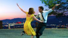 Golden Globes: Diese Filme und Serien haben die meisten Nominierungen