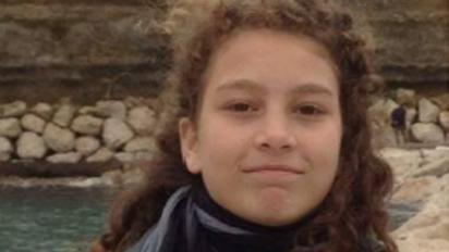 Vaucluse : appel à témoins après la disparition inquiétante de Sarah, 14 ans