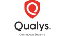 Qualys Releases Innovative Extension to its Groundbreaking Cloud Agent Platform with New Cloud Agent Gateway (CAG) Service
