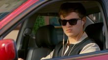 Baby Driver pulls off slick manoeuvres in new trailer