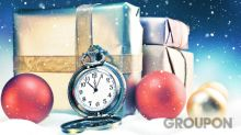 Procrastination Nation: Last-minute Shopping Vexing Gift Givers