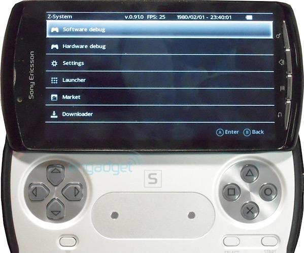 Sony's Peter Dille thinks the PSP could use a cellular data connection, iPhone gamers 'aren't satisfied'