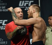 ONE Championship explain why Conor McGregor's antics would not be accepted in Asia