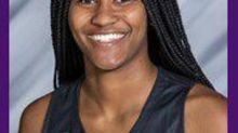 College women's basketball: UNI completes sweep of Indiana State