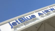Fasten Your Seat Belts and Fly High with JetBlue Airways Corporation