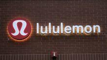 Lululemon hikes earnings, revenue guidance