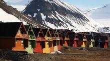 ¿Por qué está prohibido morirse en este pueblo noruego?