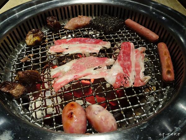 小琉球燒肉王6.jpg