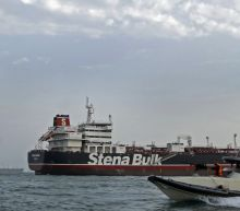 UK Prime Minister holds emergency session on how to respond to Iran-seized tanker