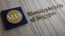 Singapore needs to be on guard for inflation pickup: MAS
