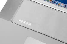 Ask the readers: PowerBook protection
