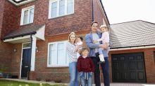 Meritage Homes Corp Sees Profits Rise on a Strategic Pivot