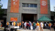 CJ's Scoring Recap: Tennessee 8, Arkansas 7 (Game 2)