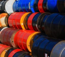 Crude Oil Price Update – Trader Reaction to $56.62 Will Set Tone Today
