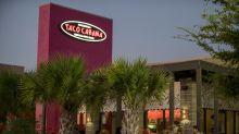 Taco Cabana closes 19 restaurants in Texas; two SA area locations