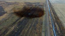 TransCanada explores sale of $1 billion Appalachian pipeline unit: sources