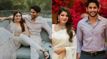 Samantha Akkineni Revealed The Best Gift She Had Received From Naga Chaitanya And It's Too Adorable