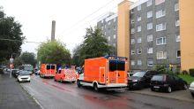 """Germania: 5 bimbi trovati morti in casa, """"E' stata la madre"""""""