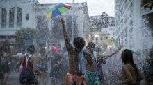 O novo Coronavírus colocou em risco o Carnaval no Brasil?