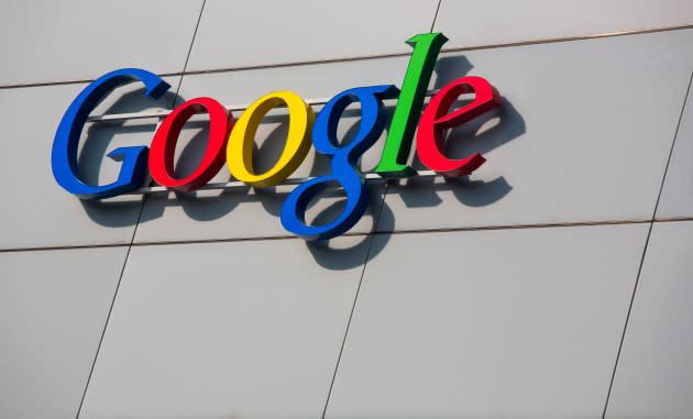 Amazon, Google and Microsoft escape Adblock Plus, for a price