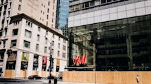 H&M Prepares Debut Bond Issue as Pandemic Hammers Retailers