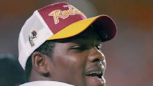From the archives: Sean Taylor's influence in today's NFL