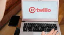 Twilio (TWLO) Reports Narrower-Than-Expected Loss in Q2
