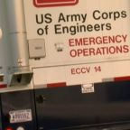 Trump sends more than 1K military personnel to New York City amid coronavirus pandemic