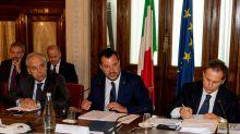Fisco, come dovrebbe essere la nuova flat tax proposta dalla Lega