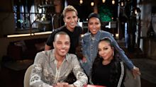 T.I. defends 'hymengate' on 'Red Table Talk': 'I never said I was in the exam room'