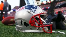 Patriots announce coaching staff for 2020 NFL season