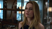 'Avengers: Endgame' directors weigh in on Captain Marvel 'make-up' debate