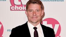 Ben Shephard reveals the cringeworthy moment when he failed miserably at a musical audition