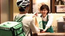 Starbucks Announces Strategic Initiatives Deepening its Commitment to the Customer Experience in Japan