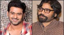 Did Prabhas Pick Om Raut's Adipurush Over Sandeep Reddy Vanga's Next?