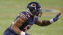 As Bears come to town, memories of Khalil Mack nearly becoming a Ram resurface