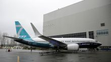 Boeing to issue safety advice on 737 MAX after Indonesia crash -source