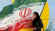 Iran stays quiet on Khashoggi case