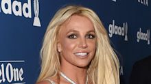 Britney Spears Conservatorship Case: Read Her Full Statement