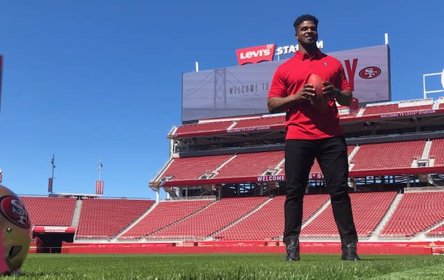 dee-ford-satisfied-with-victory-but-envisions-49ers-pass-rush-taking-over-upcoming-games